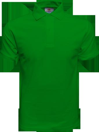 In T T In Bedrukken HardenbergJustletters Shirt HardenbergJustletters Bedrukken Shirt SGqUMVzp