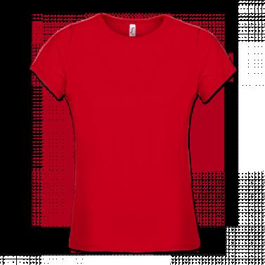 Shirt T Bedrukken Bedrukken In Bedrukken T In Shirt ZeistJustletters Shirt T In ZeistJustletters K1J3lcTF