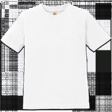 In VenrayJustletters T Shirt Bedrukken CeEdrBoWQx