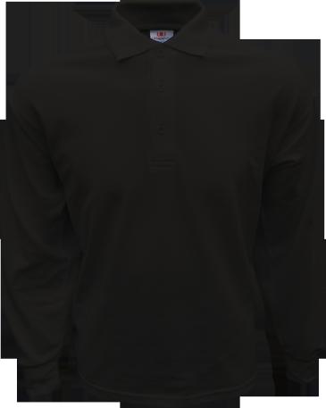 Shirt Bedrukken Shirt In T T Bedrukken StadskanaalJustletters 7by6gYf